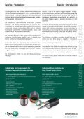 Industrial Technologies - Page 2