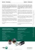 Industrial Technologies - Seite 2