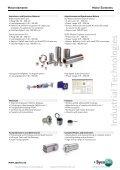 Industrial Technologies - Seite 3