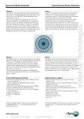 Industrial Technologies - Seite 5