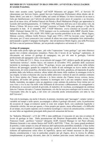 Franchino_Monti_Zagros - associazione pionieri e veterani eni