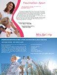 Family on tour 'Kinder-Gärten' Nachhilfe und Lernförderung - Fratz - Seite 2