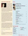 Family on tour 'Kinder-Gärten' Nachhilfe und Lernförderung - Fratz - Seite 3