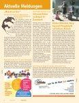 Family on tour 'Kinder-Gärten' Nachhilfe und Lernförderung - Fratz - Seite 4