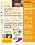 Family on tour 'Kinder-Gärten' Nachhilfe und Lernförderung - Fratz - Seite 5