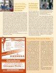 Family on tour 'Kinder-Gärten' Nachhilfe und Lernförderung - Fratz - Seite 6