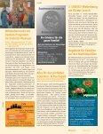 Family on tour 'Kinder-Gärten' Nachhilfe und Lernförderung - Fratz - Seite 7