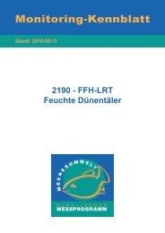 PDF 0247 MB - BLMP Online