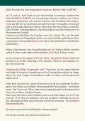 Exklusive Schmuck - Im Rosenbusch - Seite 2