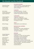 Exklusive Schmuck - Im Rosenbusch - Seite 4