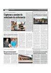vendo - Page 2