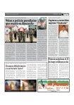 vendo - Page 3