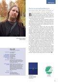1tgD67B - Page 3
