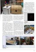 1tgD67B - Page 5