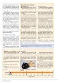 1tgD67B - Page 6