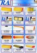 Filtros de Ar - Radistribuidora.com.br - Page 3