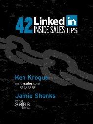 ebook-42-linkedin-inside-sales-tips