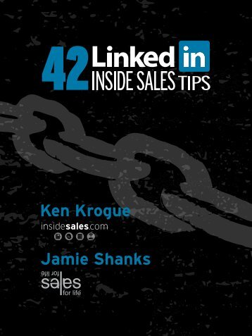 ebook-42-linkedin-inside-sales-tips