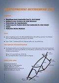 Präsentationsabend Jugendprojekt Wett- bewerb - Raritaeten Rallye - Seite 2