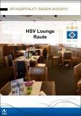 hsv lounge - raute - Seite 3