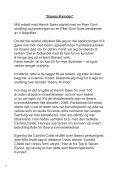ELLING REITAN IBSENS KVINDER - Galleri Pingvin - Page 2