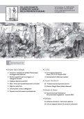10571_5_SASSARI_3_Layout 1 - Collegio dei Geometri della ... - Page 2