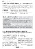 10571_5_SASSARI_3_Layout 1 - Collegio dei Geometri della ... - Page 4