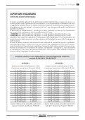 10571_5_SASSARI_3_Layout 1 - Collegio dei Geometri della ... - Page 5