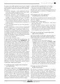 10571_5_SASSARI_3_Layout 1 - Collegio dei Geometri della ... - Page 7
