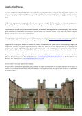 Informaton for Applicants_Spanish - St Bees School - Page 7