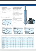 ELA- Elektromechanischer Linearantrieb - Mijnsbergen - Seite 3