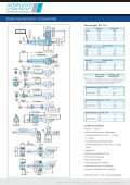 ELA- Elektromechanischer Linearantrieb - Mijnsbergen - Seite 4