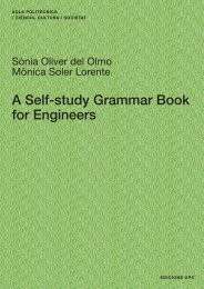 A Self-study Grammar Book for Engineers - e-BUC