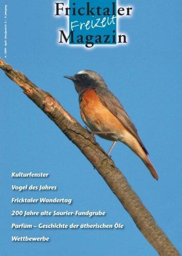 FFM 4.09 Umbruch - Fricktal24.ch