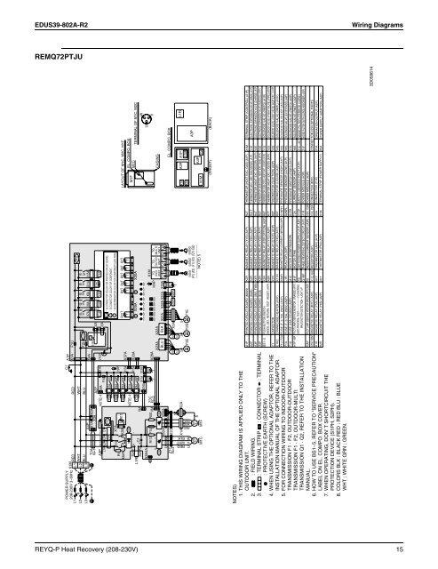 EDUS39-802A-R2 Wiring Dia on a c parts diagram, a c system diagram, a c relay diagram, a c compressor diagram, a c flow diagram, a c clutch diagram, a c components diagram, a c circuit diagram, a c schematic diagram,