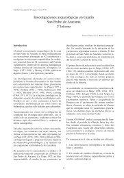 00-primeras p.gs.+ edit.-1974 - Estudios Atacameños