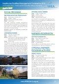 REGISTRATION BROCHURE - Iceberg Events - Page 7