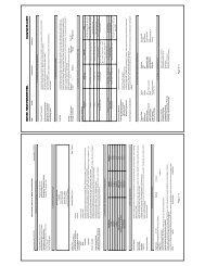5 06201460 - MEGA STAINLESS STEEL Issuing Date 08-Jul-2010 ...