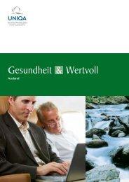 Folder - versicherungsagentur-gottsbacher.at