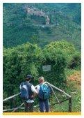 Ligurien - Turismo in Liguria - Seite 4