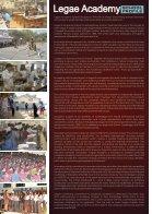 o_195bdjpq91mdt6th3i51q6psafa.pdf - Page 6