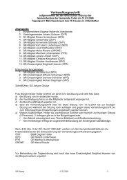 GR-Sitzung 31.03.2008 (220 KB) - .PDF - Tollet