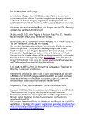 Günter Hagemeister Reelkirchener Str.1 32805 Horn- Bad Meinberg ... - Seite 2
