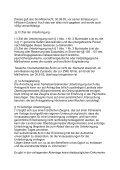 Günter Hagemeister Reelkirchener Str.1 32805 Horn- Bad Meinberg ... - Seite 4