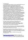 Günter Hagemeister Reelkirchener Str.1 32805 Horn- Bad Meinberg ... - Seite 5