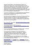 Günter Hagemeister Reelkirchener Str.1 32805 Horn- Bad Meinberg ... - Seite 6