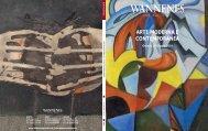 download catalogo - wannenes