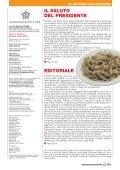 pag. 01-05 - Accademia del Pizzocchero - Page 3