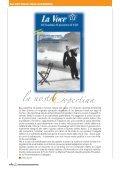 pag. 01-05 - Accademia del Pizzocchero - Page 6
