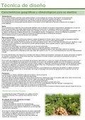 Patata VYR - Vyrsa - Page 5